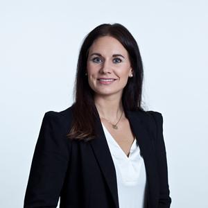 Linda Jongmans