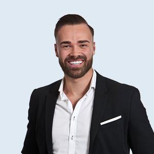 Christoffer Norryd