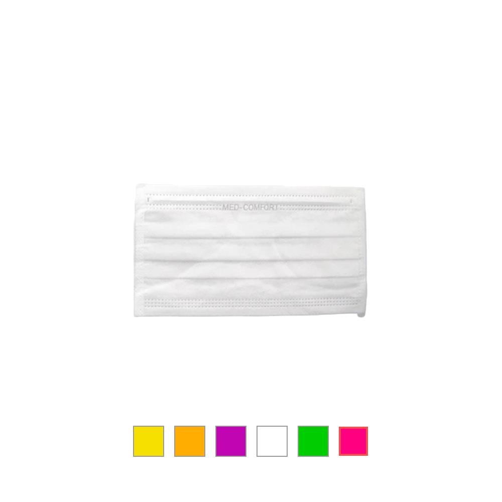 74b4334b0f3 Ny/Begagnad: Ny Kategori: Övrigt Skyddsutrustning Produkter Referensnr:  33-AM-02201. Upplagd: 2018-08-20