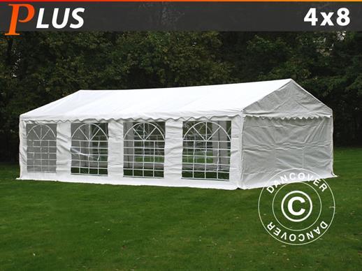 Uthyres tält Köp & Försäljning annonser, hitta rätt pris sida
