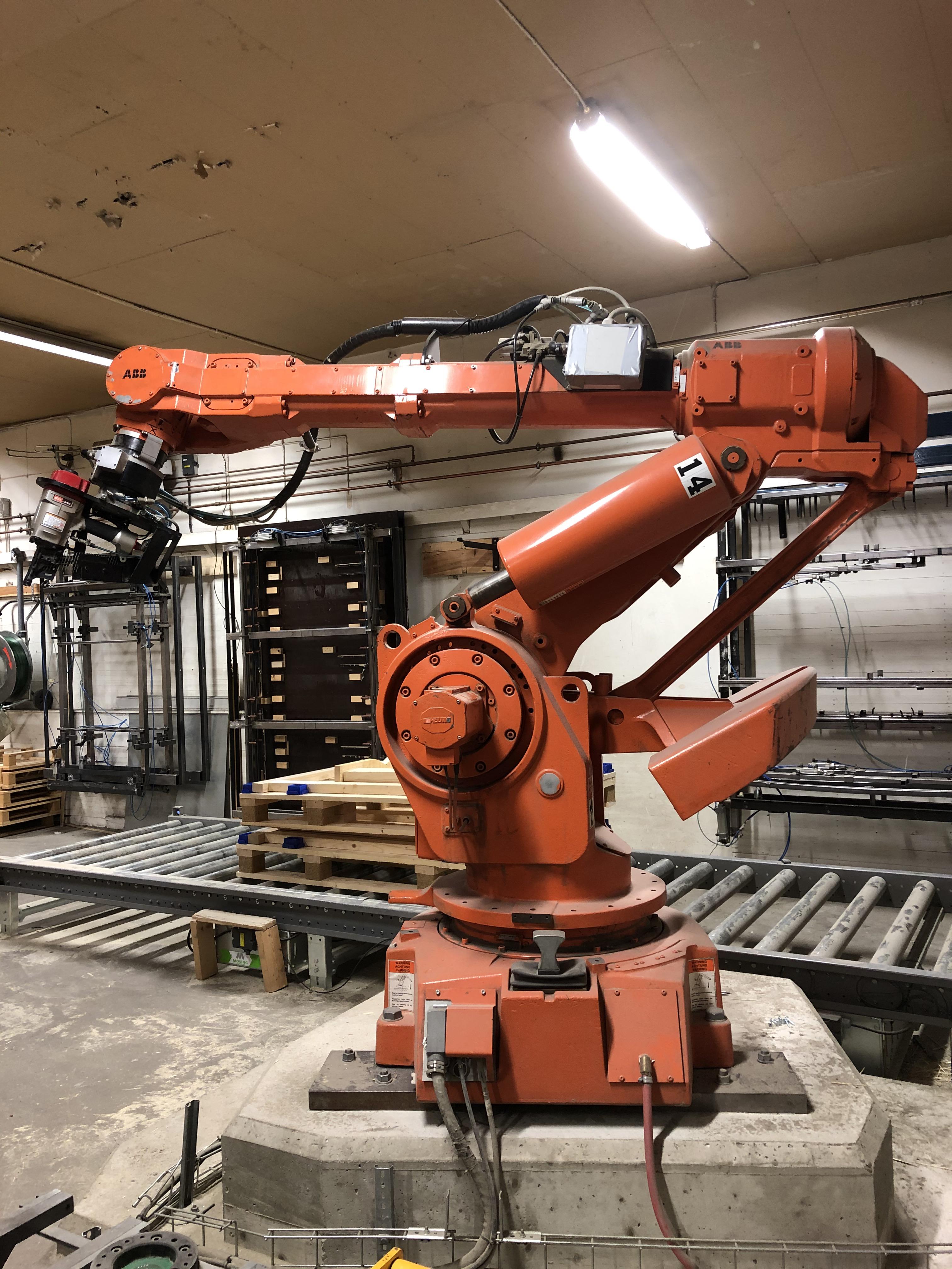 Robotrading KГјndigen